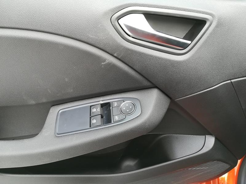 RENAULT CLIO V 1.0 TCE 100CH ZEN - 20