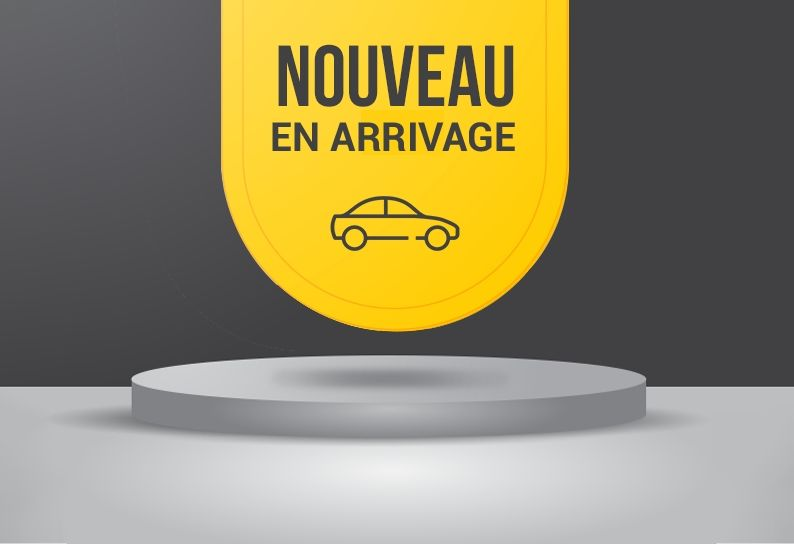 Achat voiture – PEUGEOT 2008 43148