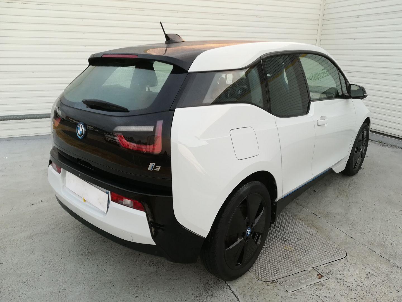 BMW I3 (I01) 170CH 94AH +EDITION ATELIER