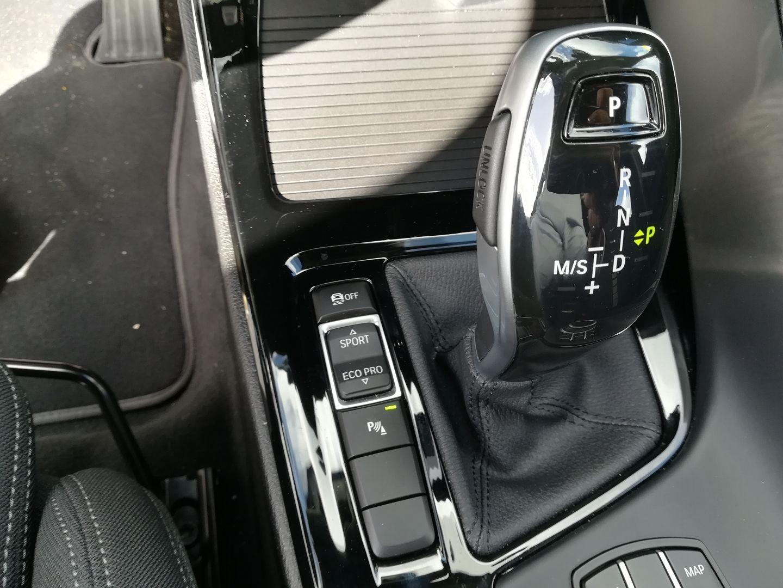 BMW X2  SDRIVE18DA 150CH SPORT