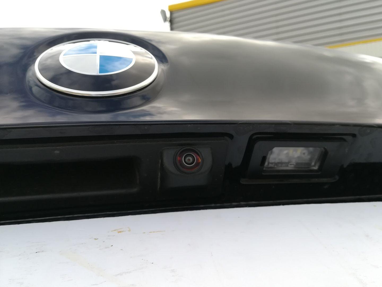 BMW X1 (F48) SDRIVE18DA 150CH SPORT