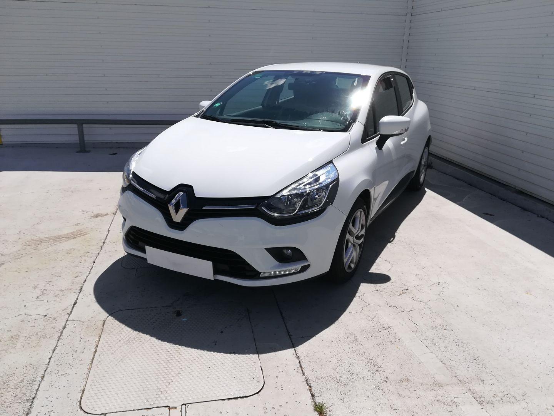 Achat voiture – RENAULT CLIO IV 44308