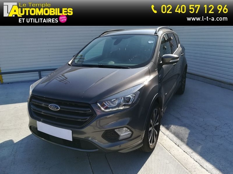 Achat voiture – FORD KUGA 44310