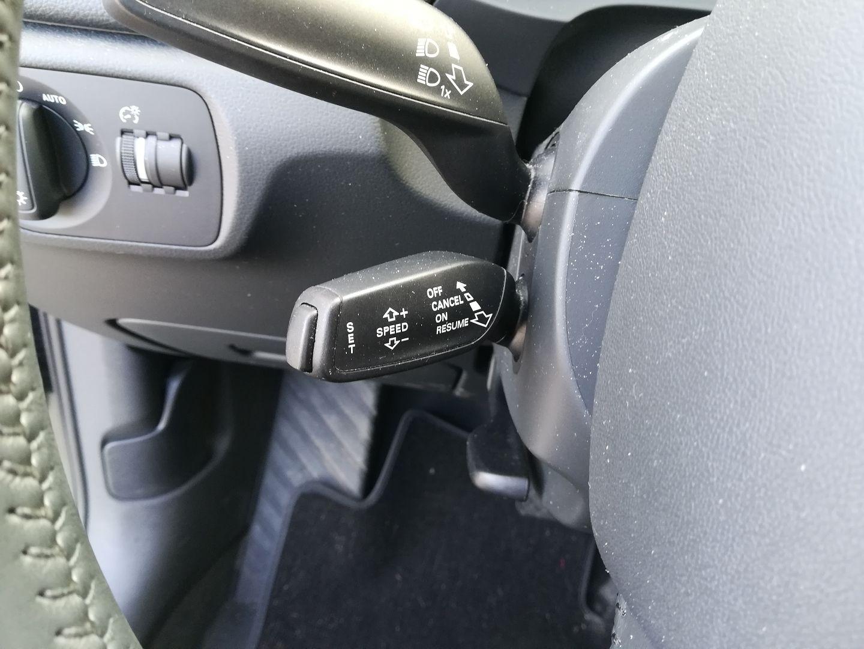 AUDI Q3 1.4 TFSI 150CH COD S TRONIC 6