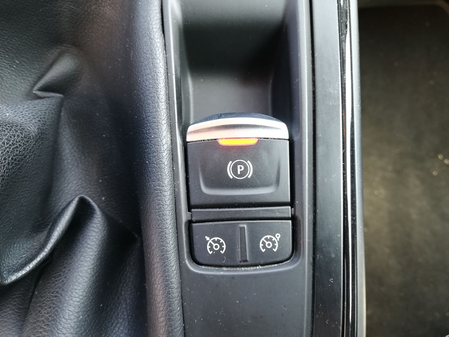 RENAULT SCENIC IV 1.7 BLUE DCI 120CH LIFE