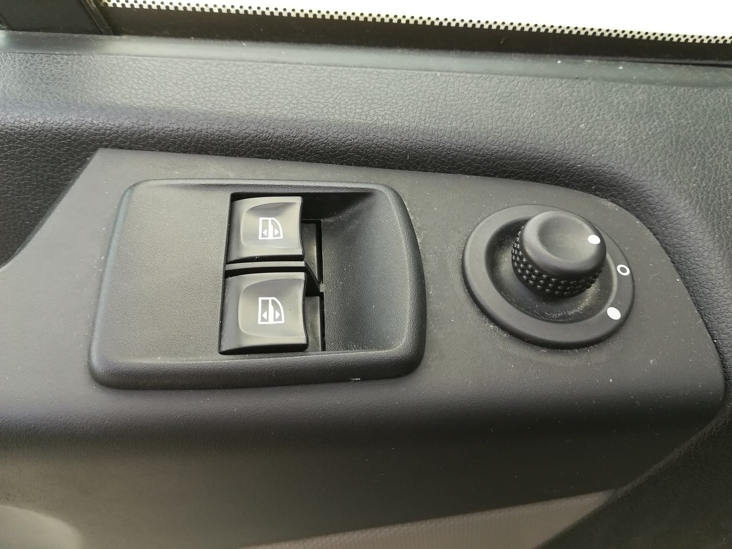RENAULT TRAFIC III FG L1H1 1000 1.6 DCI 95CH STOP&START CONFORT EURO6