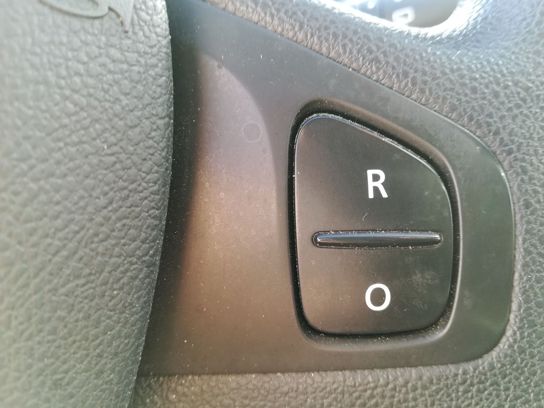 RENAULT CLIO IV STE 1.5 DCI 75CH ENERGY AIR MEDIANAV EURO6