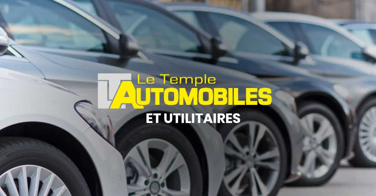 le temple automobile vente et entretien de voitures et utilitaires nantes. Black Bedroom Furniture Sets. Home Design Ideas